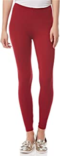 Skinny Leggings Pant For Women