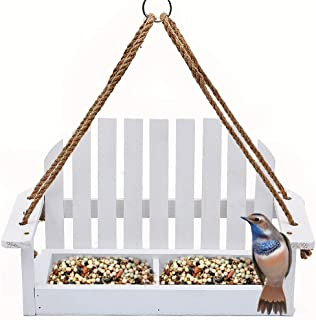 butterfly feeders for sale