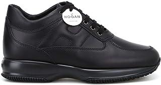 énorme réduction d1593 a4061 Amazon.fr : Hogan - Hogan / Baskets mode / Chaussures homme ...