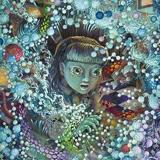 Return To The Fold by Olivia Neutron-Bomb (2011-03-01)