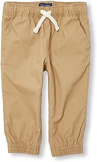 Baby Toddler Boys Jogger Pants