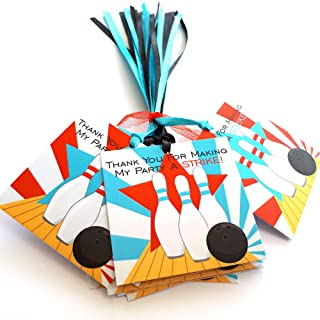 Best bowling party favors for adults Reviews