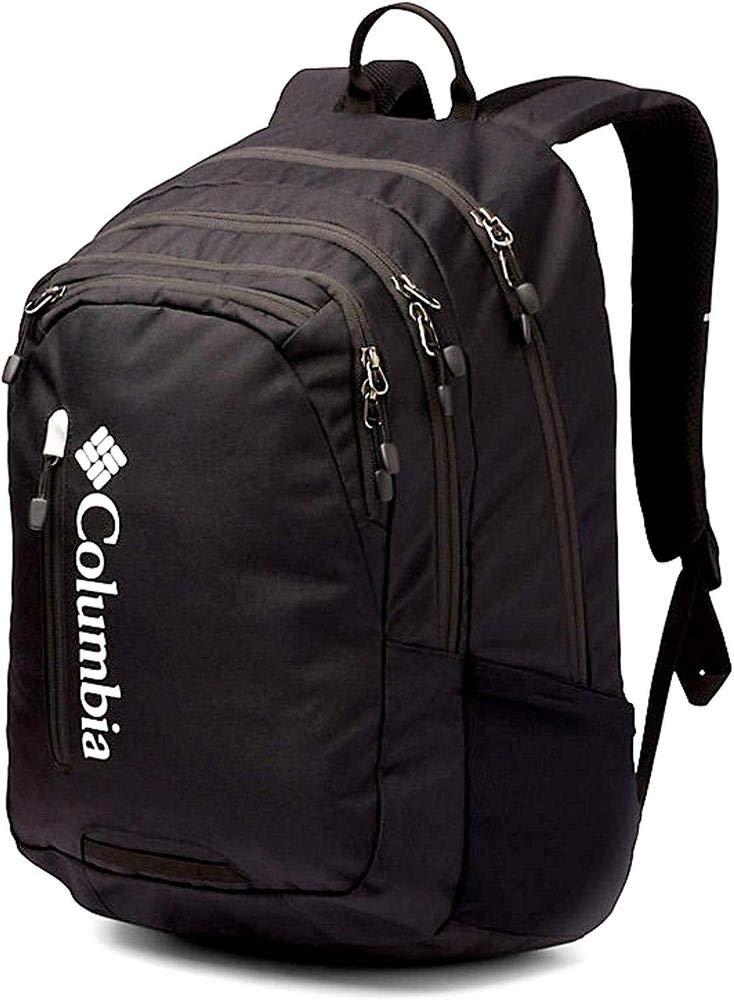 Columbia Winchuck II Daypack Otras Mochilas Y Bolsas, Unisex ...