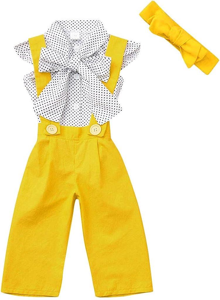 Little Girl Gorgeous Princess Sets Jchen Polka Baby Dot 5 ☆ popular Kids