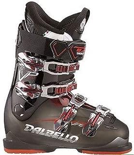 Best dalbello ski boots 2014 Reviews