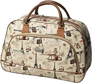 nueva estilos 36f45 64419 Amazon.es: bolsos mujer - Maletas y bolsas de viaje: Equipaje