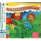 Endless Summer (Ultra-High Quality / MQA-CD)
