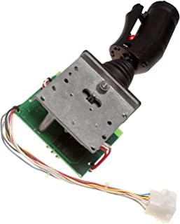 Joystick Controller 123995 for SkyJack Scissor Lift 3219 3226 4626 4832