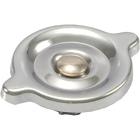 Gates 31066 Engine Oil Filler Cap for 22535316 14047082 3835665 1625763 wg