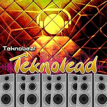 Teknolead