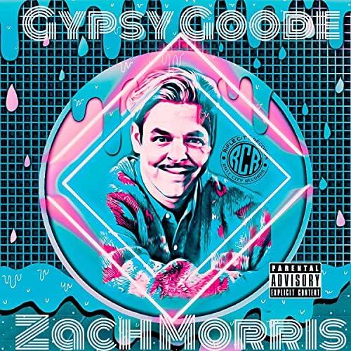 Gypsy Goode