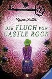 Laura Foster: Der Fluch von Castle Rock