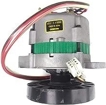 Generator Alternator Works with Cybex Tectrix Bikemax Upright Recumbent Bike 500r 700r 500