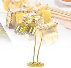 BIWAHumor Lampe Chauffante Télescopique pour Aliments pour Buffet,Lampes Suspendues pour Réchauffer Les Aliments à Double ...