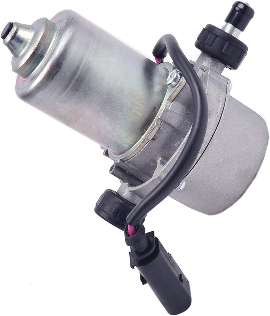 Winison Electric Brake Servo Vacuum Pump Touar Fit Passat For 35% OFF VW Popular shop is the lowest price challenge
