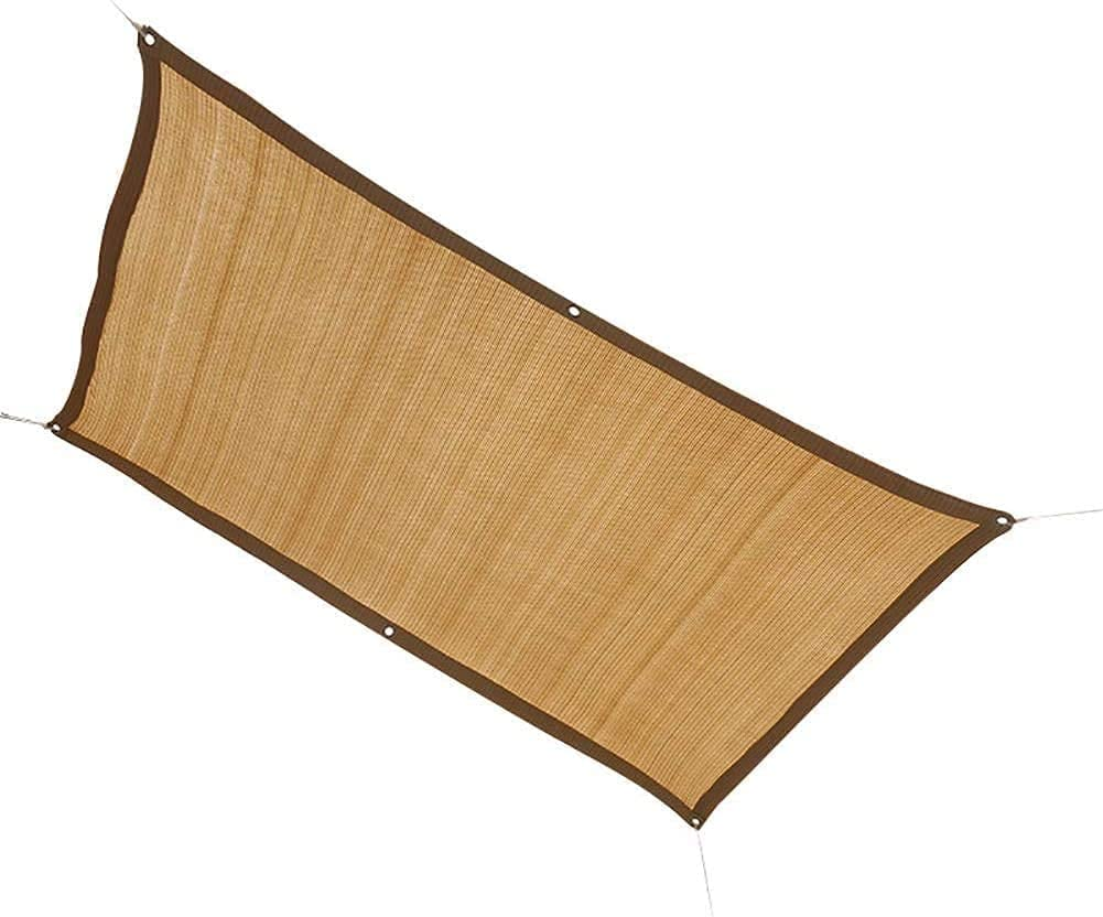 SDFOOWESD shade cloth Max 71% OFF for plants garden h Limited time cheap sale