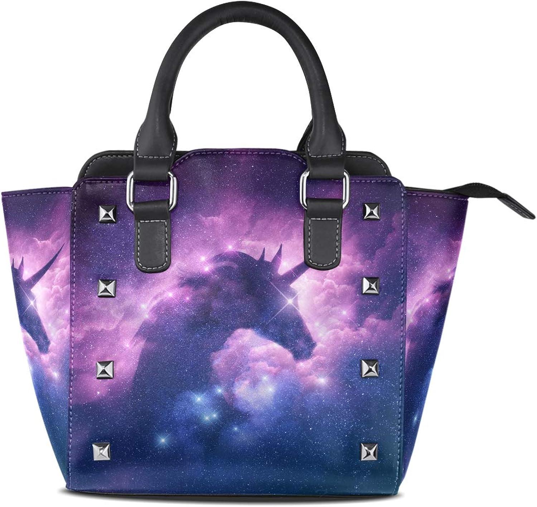 BONIPE , Damen Tote-Tasche Tote-Tasche Tote-Tasche Mehrfarbig mehrfarbig One Größe B07MPBNBHR  Echt 288284