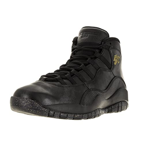 c72ad892053 Air Jordan 10 Retro