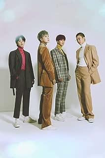 """WINNER THE BEST """"SONG 4 U""""(AL2枚組+DVD)"""