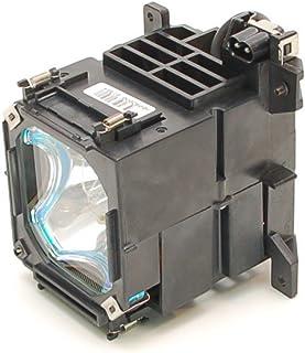 Alda PQ-Premium, Projector Lamp voor EPSON EMP-TW200 projectoren, lamp met behuizing