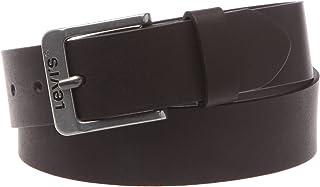 comprar comparacion Levi's Free Cinturón para Hombre