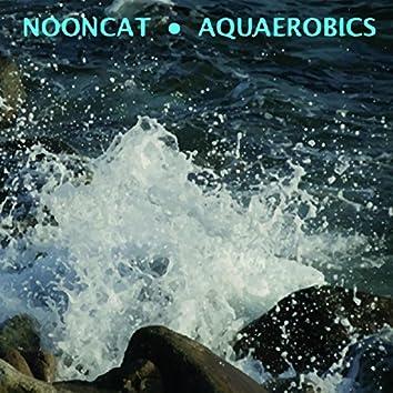 Aquaerobics