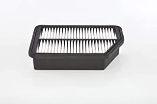 Bosch F 026 400 228 CAR AIR Filter S0228