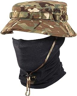 ANTARCTICA Sun Hat Summer UV Protection Hiking Camping Fashion Outdoor Hunting Fishing Hat Bucket Hats