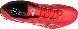 Puma Men's Sf Future Kart Cat Multisport Training Shoes