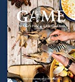 Game: The Chef s Field to Table Cookbook