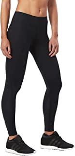 Women's Mid-rise Compression Tights