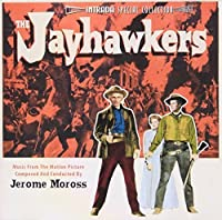 The Jayhawkers (2012-05-03)