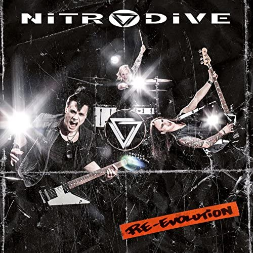 NitroDive