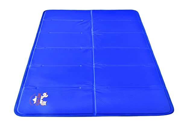 Best Cold Mats For Dogs Amazon Com