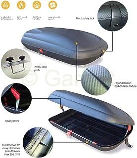 Suchergebnis Auf Für Dachboxen 100 200 Eur Dachboxen Dachgepäckträger Boxen Auto Motorrad
