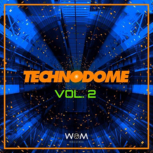 TechnoStar (Wom Cut)