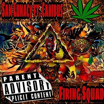 Firing Squad (feat. Canibus)