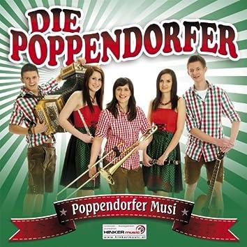 Poppendorfer Musi