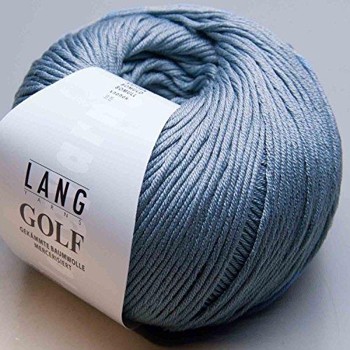 Golf 0033 himmelblau