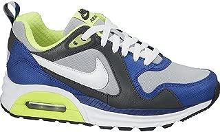 Nike Men's Air Future Basketball Shoe 8 Blue