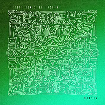 Moksha (Tycoon Remix)