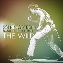 The Wild 1975 (Live)