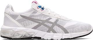 Asics GEL-QUANTUM 90 2 F Women Sneakers