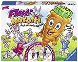 Ravensburger Kinderspiele 21200 - Flotti Karotti -
