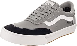 Vans Men's Gilbert Crockett Skate Shoe