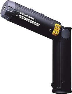 Panasonic EY6220NQ57 Cordless Drill and Screw Driver 2.4V Ni-Mh