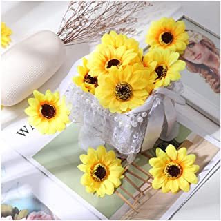 Best mandir decoration with artificial flowers Reviews