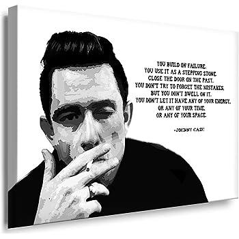 Zitat Johnny Cash