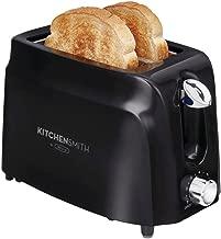 kitchen smith toaster