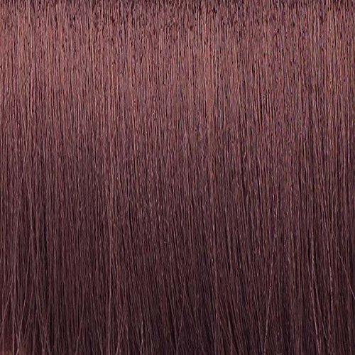 V'ARIÉTAL VARICOLOR - 6/74 Dunkelblond Braun Rot - Palisander Mittel, Tube 120 Ml
